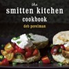 Meet Smitten Kitchen's Deb Perelman This Sunday