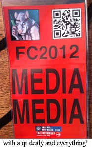 sc_34_fc2012report_badge.jpg