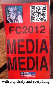 sc_34_fc2012report_badge.jpg