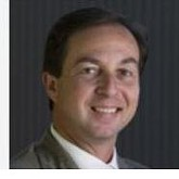 Meet the new boss, Joe Lacob - ORACLE CORPORATE COMMUNICATIONS