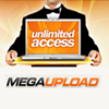 Megaupload Users Demand Data Recovery