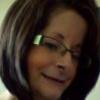 Melissa Kitson Killed While Walking Through SOMA