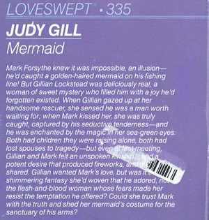 studies_in_crap_mermaid_romance_gill_2.jpg