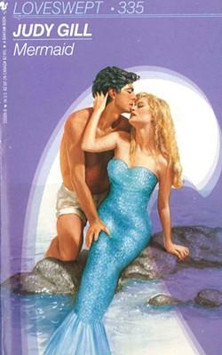 studies_in_crap_mermaid_romance_judy_gill.jpg