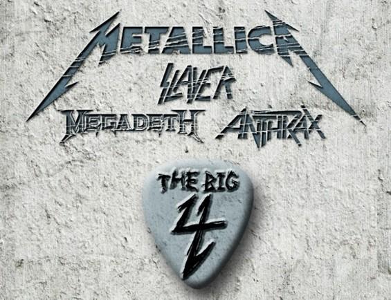 metallica_anthrax_megadeth.jpg
