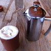 Nopalito's Mexican Coffee: Like a Regular Cuppa Joe, But More Fun
