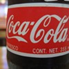 Mexican Coke And The Goop We Love To Hate: High Fructose Corn Syrup