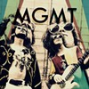 "What Went Wrong with MGMT's New Single, ""Alien Days""?"