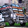Mi Grullense Owner Talks Oakland Taco Truck History