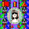 M.I.A. <em>Kala</em> CD Review: Grade -- B+