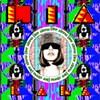 M.I.A. <em>Kala</em> CD Review: Grade -- B+