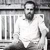 Iron and Wine and Diapers