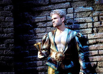SF Opera Makes Donizetti's <i>Lucrezia Borgia</i> Beautiful Where More Darkness Is Needed