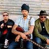 Michael Franti Finalizing Roster for 10th Annual GGP Power to the Peaceful Fest