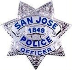 Michael Nasser shows the SJPD how to do their jobs