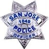 Former San Jose Cop Gets Job Back After Helping Police Catch Bank Robbers