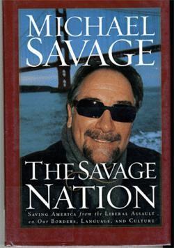 inside_the_savage_nation.48146.40_thumb_250x356_thumb_250x356.jpg