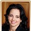 Michela Alioto-Pier for Lt. Governor?