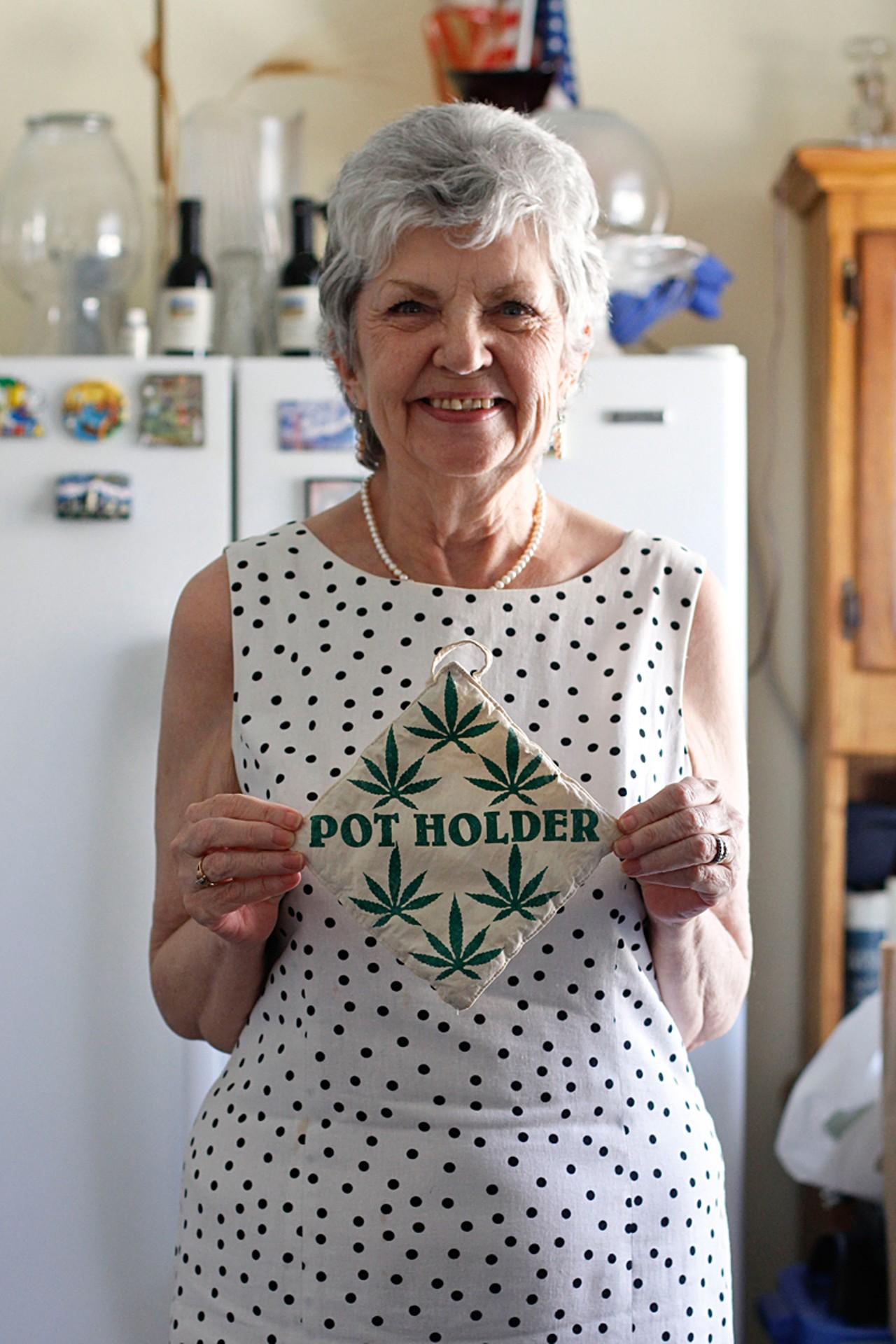 cannabis oil cures cancer