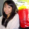 Michelle Le Update: Vigil Tonight for Missing Student, Reward Increases to $40,000