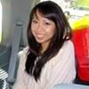 Michelle Le Update: Body Found in Sunol