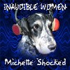 Michelle Shocked Records Album for Dogs. Oh Dear...