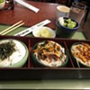 Sampling Handmade Cold Noodles at Japantown's Mifune