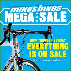 mike_s_bikes_300x300_ms14sum_rd.jpg