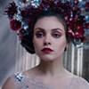 """Jupiter Ascending"": A Sweatshop-Factory Assembly of Tidbits From the Last 40 Years of Fantasy, Adventure, and Sci-Fi"