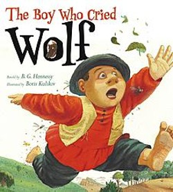 boy_who_cried_wolf.jpg