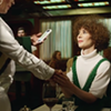 Miranda July's New App: Let a Stranger Verbally Deliver your Text Message