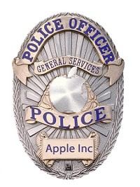 apple_police_badge_thumb_225x300_thumb_225x300_thumb_500x666.jpg