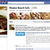 If Facebook's Free Marketing, Why Aren't More Restaurants Active?