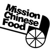 Mission Chinese Food Launches Monday