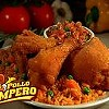 Mission Importers Not Playing Chicken With Pollo Campero