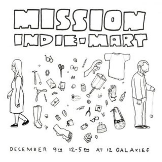 mission_indiemart.jpg