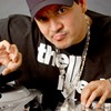 Mix Master Mike Helps Club 6 Celebrate a Decade of Downtown S.F. Hip Hop