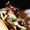 Korean Taco Truck MoGo BBQ Readying San Francisco Debut