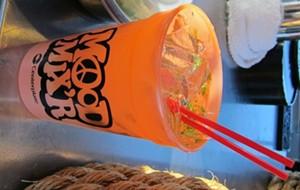 mojito_drink.jpg