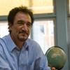 """Monsieur Lazhar"": Algerian Instructor Teaches About Loss"