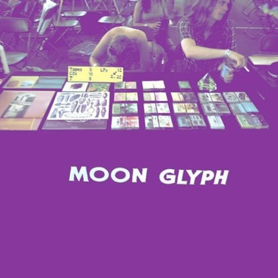 moon_glyph_table.jpg