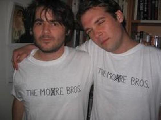 moore_brothers2_thumb_250x187.jpg