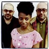 Morcheeba's members are trip-hopping together again