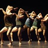 Israel's Batsheva Dance Co. Is Unpredictably Severe -- Protesters Call for Boycott
