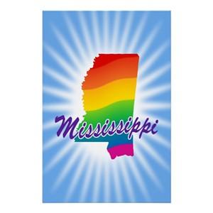 rainbow_state_of_mississippi_poster_r2d534aca4d6d4fc59e395328b4dd2bd5_zxm_8byvr_.jpg