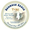 More Local Cheese Recommendations
