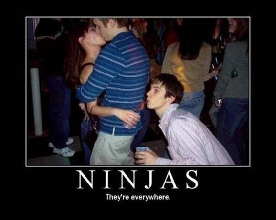 ninja_sipper.jpg