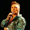 Morrissey Reportedly Hospitalized with Pneumonia in San Francisco