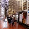 Will the Bay Area's Street Food Scene Ever Rival Portland's? No.