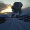 """""""Trollhunter"""": Mockumentary Monster Movie Is a Snooze"""